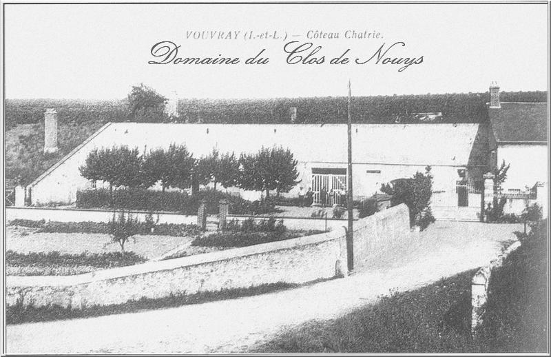 """Source: """"Mémoire en Images """" / Claude Béal - Edition Avril 2000"""